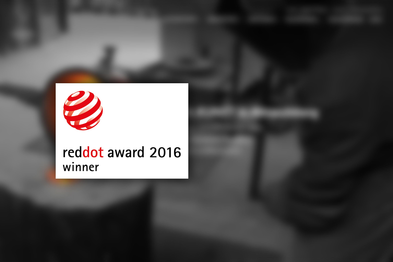 Ara Kunst Red Dot Award Winner Ara Kunst Bildgießerei In Altrandsberg